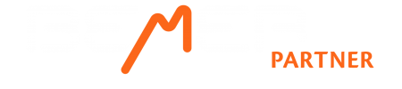 LOGO-BEMER_Partner-P-neg-ZW-03